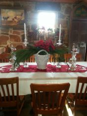 Tulsa Event Venues Holiday Parties (1)