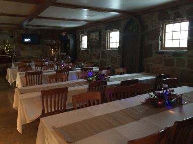 Tulsa Event Venues Holiday Parties (12)