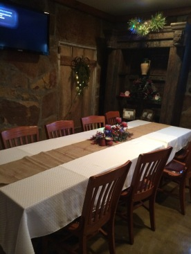 Tulsa Event Venues Holiday Parties (14)