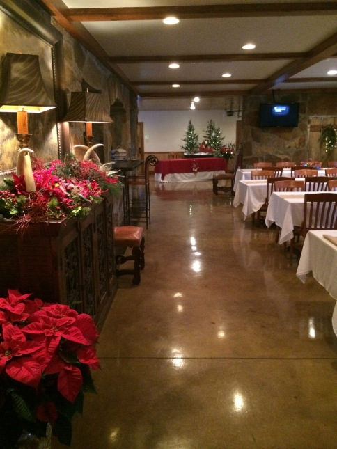 Tulsa Event Venues Holiday Parties (15)