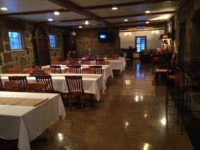 Tulsa Event Venues Holiday Parties (16)