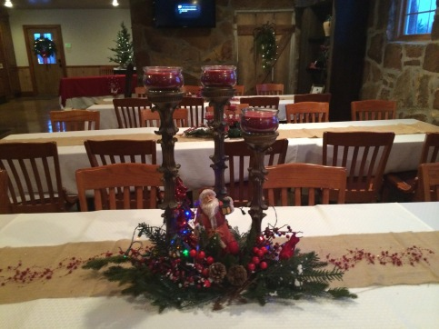 Tulsa Event Venues Holiday Parties (17)
