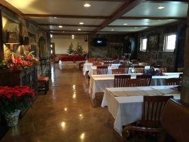 Tulsa Event Venues Holiday Parties (18)