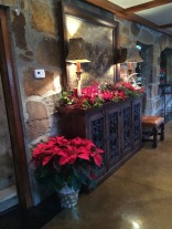Tulsa Event Venues Holiday Parties (19)
