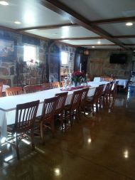Tulsa Event Venues Holiday Parties (2)