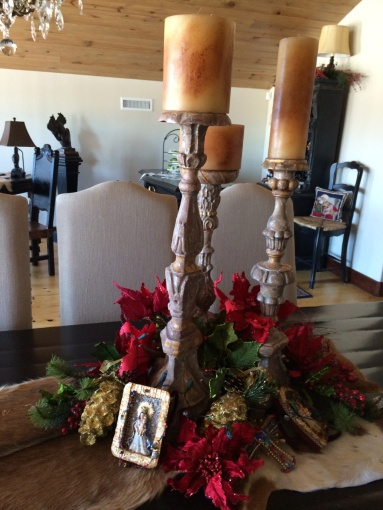 Tulsa Event Venues Holiday Parties (21)