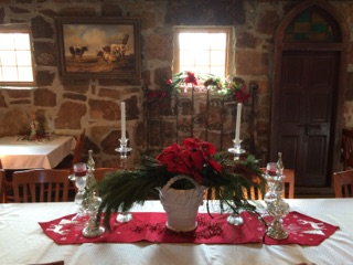 Tulsa Event Venues Holiday Parties (25)