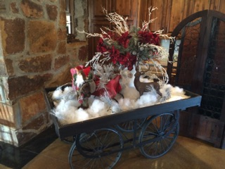 Tulsa Event Venues Holiday Parties (26)