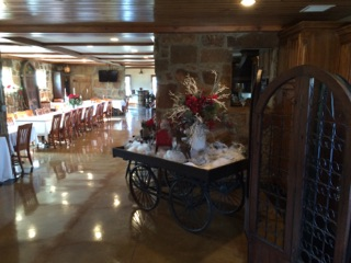 Tulsa Event Venues Holiday Parties (27)