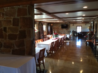Tulsa Event Venues Holiday Parties (28)