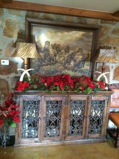 Tulsa Event Venues Holiday Parties (30)