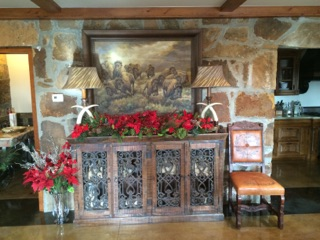 Tulsa Event Venues Holiday Parties (33)