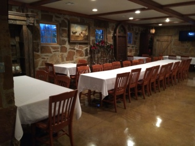 Tulsa Event Venues Holiday Parties (34)