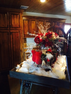 Tulsa Event Venues Holiday Parties (36)