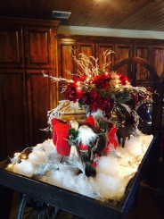 Tulsa Event Venues Holiday Parties (37)