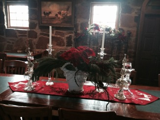 Tulsa Event Venues Holiday Parties (40)