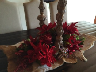 Tulsa Event Venues Holiday Parties (5)