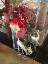 Tulsa Event Venues Holiday Parties (7)