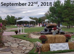 Tulsa Wedding Venues - 09-22-18