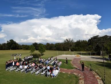 Tulsa Wedding Venues 10-06-18 (1)