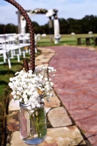 Tulsa Wedding Venues 10-06-18 (2)