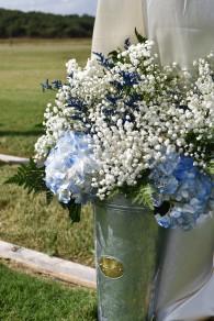 Tulsa Wedding Venues 10-06-18 (3)