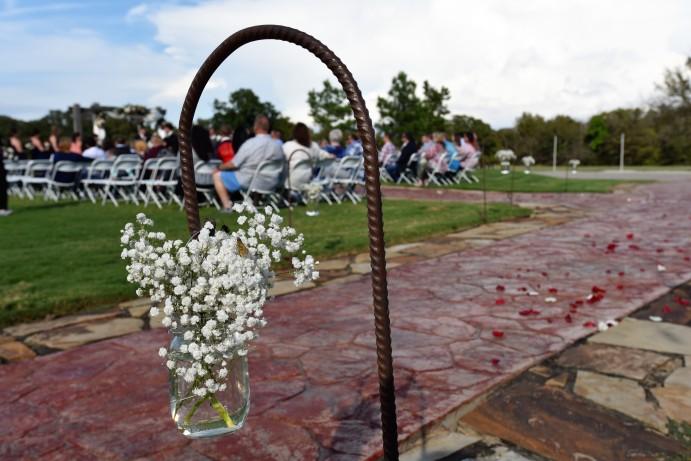 Tulsa Wedding Venues 10-06-18 (6)