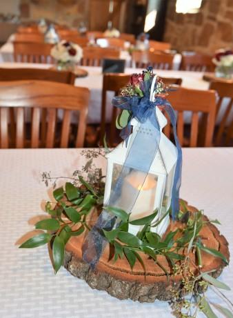 Tulsa Wedding Venues 10-06-18 (7)