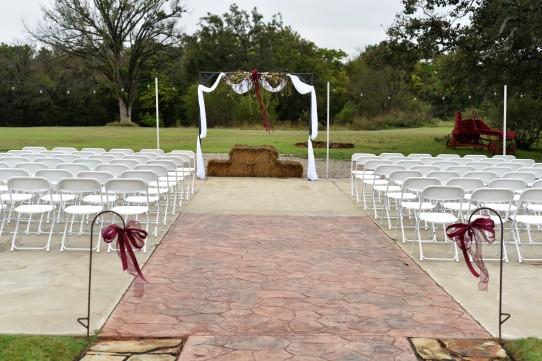 Tulsa Wedding Venues 10-13-18 (1)