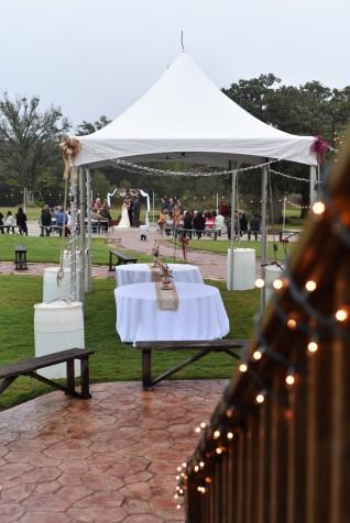 Tulsa Wedding Venues 10-13-18 (10)