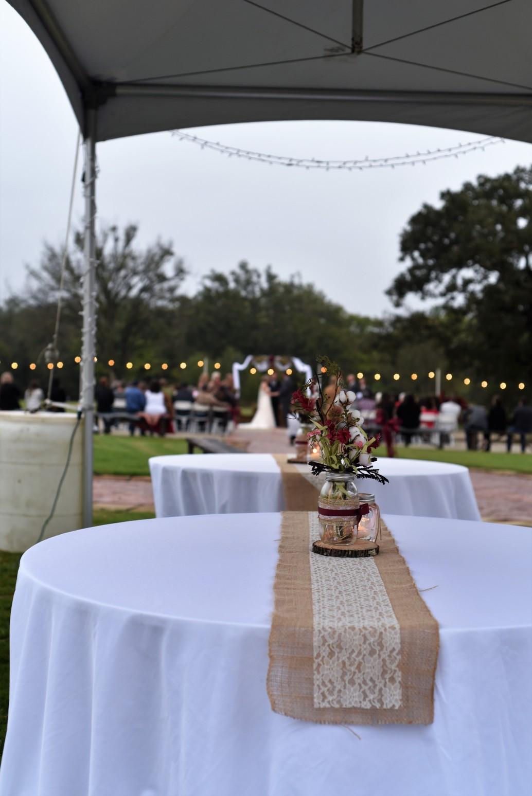 Tulsa Wedding Venues 10-13-18 (11)