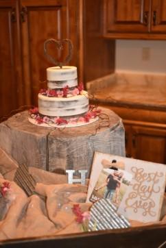 Tulsa Wedding Venues 10-13-18 (4)