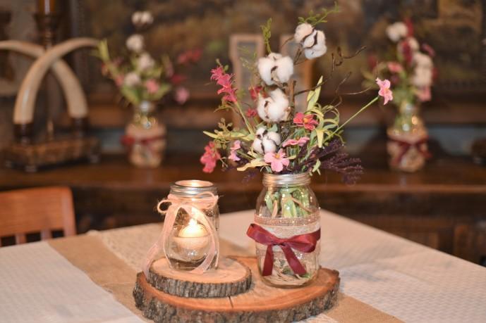 Tulsa Wedding Venues 10-13-18 (6)
