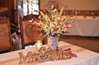 Tulsa Wedding Venues 10-13-18 (7)