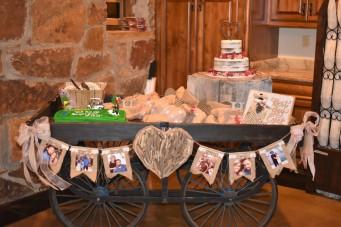 Tulsa Wedding Venues 10-13-18 (8)
