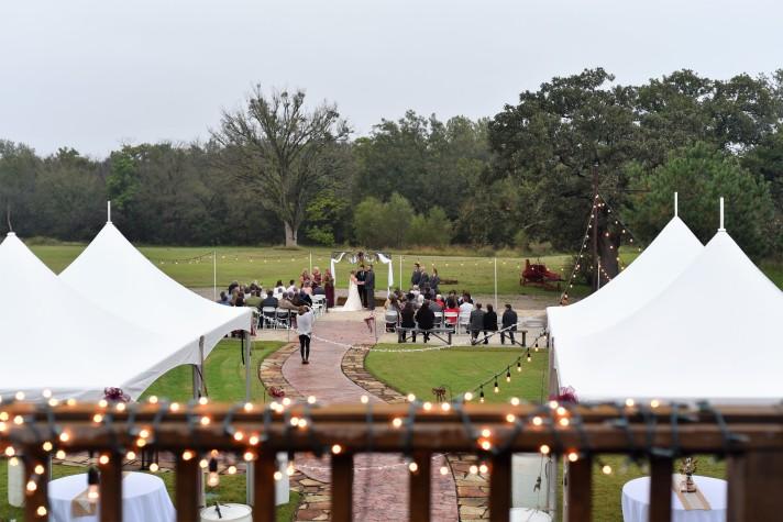 Tulsa Wedding Venues 10-13-18 (9)