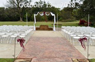 Tulsa Wedding Venues - 10-13-18