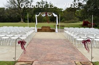 Tulsa Wedding Venues - 10-13-18