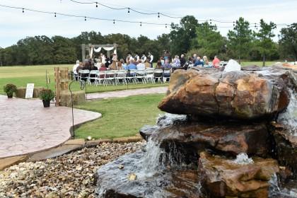 Tulsa Wedding Venues 10-18-18 (1)
