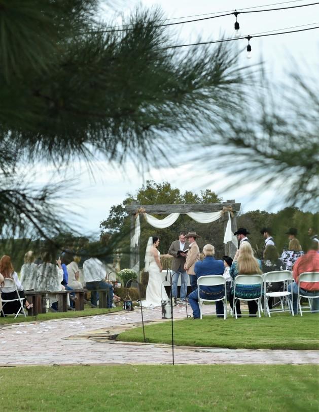 Tulsa Wedding Venues 10-18-18 (10)
