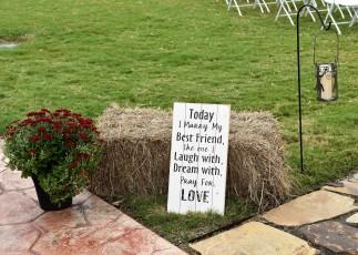 Tulsa Wedding Venues 10-18-18 (5)