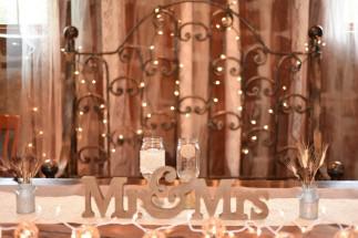 Tulsa Wedding Venues 10-18-18 (6)