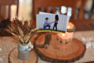 Tulsa Wedding Venues 10-18-18 (7)