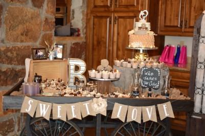 Tulsa Wedding Venues 10-18-18 (8)