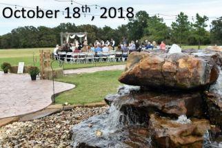 Tulsa Wedding Venues 10-18-18