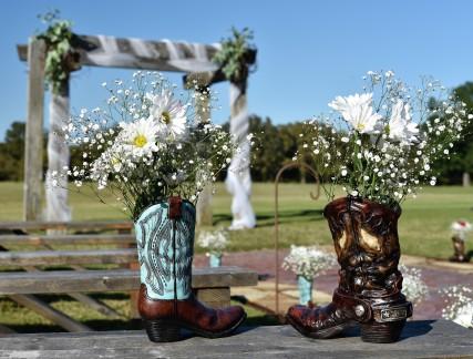 Tulsa Wedding Venues 10-20-18 (1)