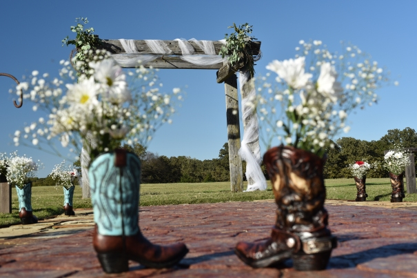 Tulsa Wedding Venues 10-20-18 (10)