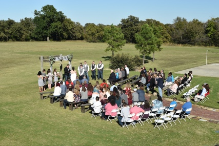 Tulsa Wedding Venues 10-20-18 (2)