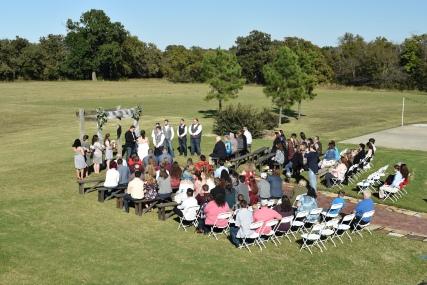 Tulsa Wedding Venues 10-20-18 (2)