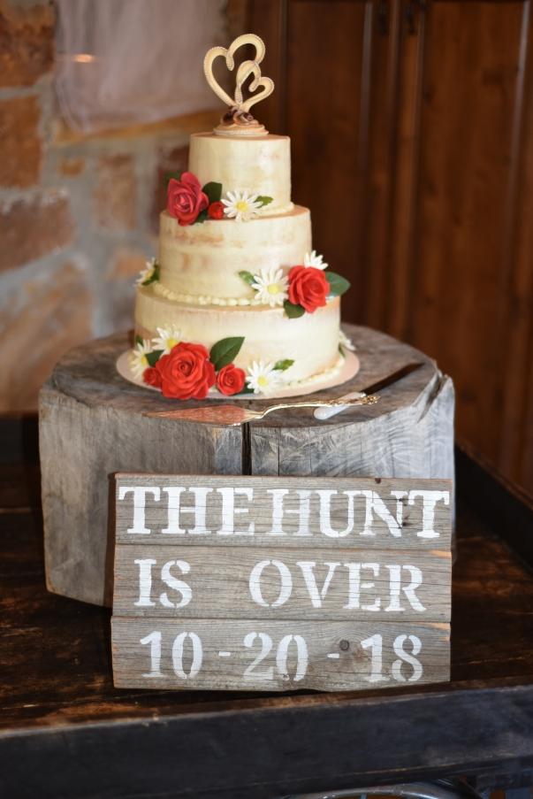 Tulsa Wedding Venues 10-20-18 (4)